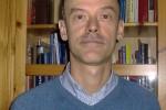 Lucio Claudio Andreani :: Università degli Studi di Pavia