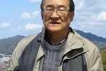 Prof. Kikuo Cho :: Institute of Laser Engineering - Osaka University