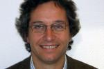 Prof. Jean Michel Gerard :: CEA-INAC