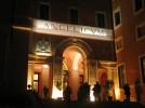 Angelicum Congress Centre